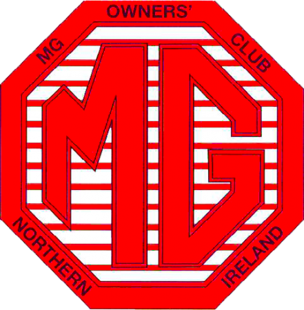 MG Owners' Club (NI)