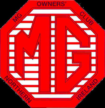 MG Owners Club (NI)