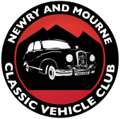 Newry & Mourne Classic Vehicle Club