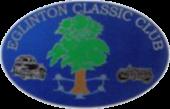 Eglinton Classic Club