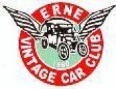 Erne Vintage Car Club