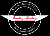Austin-Healey Club of Northern Ireland