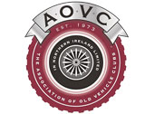 EAOVC Late Members Run