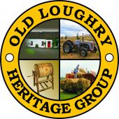 Old Loughry Heritage Group