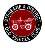Strabane & District Old Vehicle Club