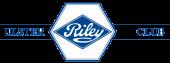 Ulster Riley Club